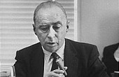 Hans Morgenthau and the Balance of Power in Asia