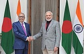 A Boost for India-Bangladesh Relations