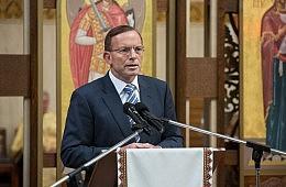Same-Sex Marriage in Australia: A Step Forward
