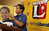 The Geopolitical Stakes of the 2016 Philippine Elections