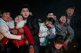 Beyond Doubt: The Changing Face of Terrorism in China