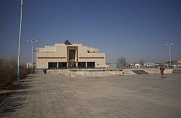 Hoarding Banned Soviet Art in Uzbekistan