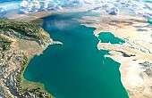 Caspian Agreement: Rare Good News for Central Asia Relations