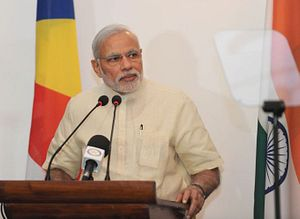Modi's Systematic Clampdown on Indian Civil Society Must Stop