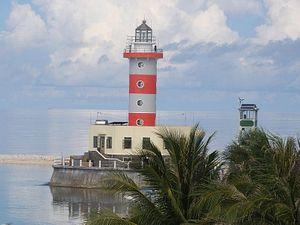 Vietnam's Newest Tourist Destination: The Spratlys