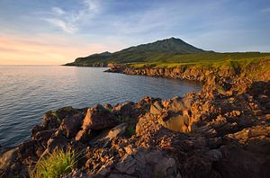Full Speed Ahead: Russia to Accelerate Construction in the Kurils