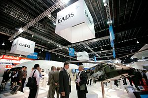 The Global Arms Market and Commoditization