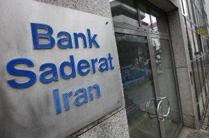 Iran and the Islamic Finance Crown