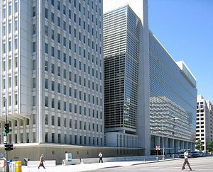 Approved: Additional World Bank Funds for Tajikistan