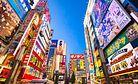 Japan's China-Driven Tourism Boom