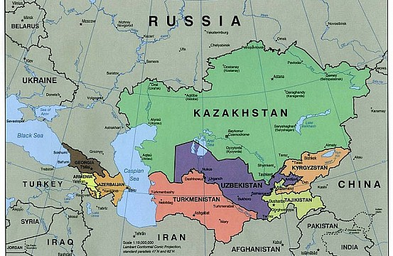 uzbekistan economy Compare bank deposit rates in uzbekistan the uzbek economy, with a population of 302 million (est 2013), ranks 66th in the world with a gdp ppp of $1138 billion and gdp ppp per capita of $3,762 vs $53,101 (united states) according to the imf in 2013.
