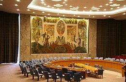 China on India's UNSC Bid: Neither Yes Nor No
