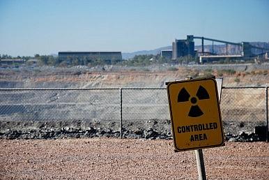 Kazakhstan Banks on Nuclear Power