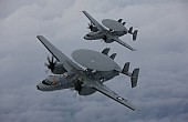 This is Japan's Newest Aircraft for Securing the Ryukyus