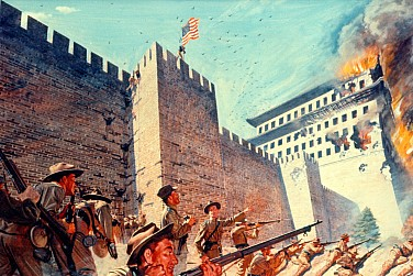 When Americans Ruled Beijing