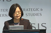 Taiwan's Opposition Needs to Get Clear on the Country's Sovereignty