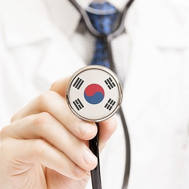MERS Outbreak Highlights South Korea's Information Controls