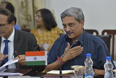India, Pakistan, and the Limits of Effective Deterrence