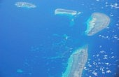 No, China Is Not Reclaiming Land in the South China Sea