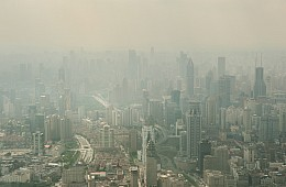 The Trouble With China's War on Pollution