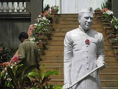 Nehru's Legacy, 51 Years After his Death