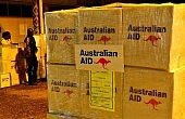 Australia's Foreign Aid Cuts Could Be Costly