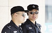 After Uyghur Controversy, China Praises Law Enforcement Co-op With Thailand