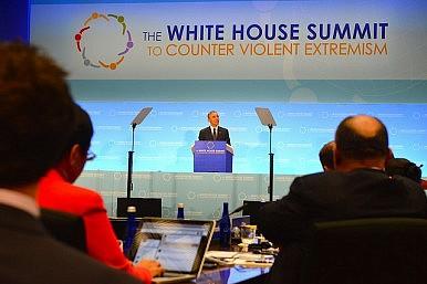 Australia: Kinder, Gentler Counterterrorism?