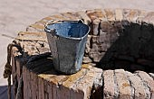 Thirsty Yet? Central Asia's Coming Water Crisis
