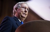 Mitch McConnell, Kentucky, and the Asia-Pacific