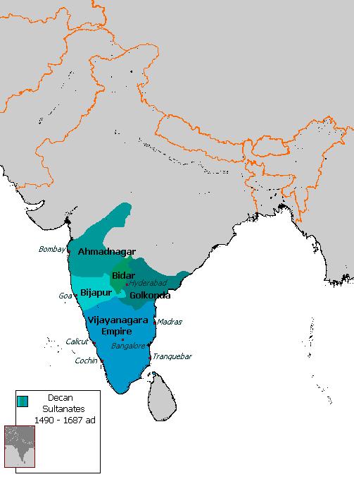 Deccan_sultanates_1490_-_1687_ad