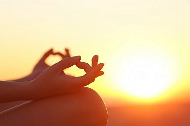 International Yoga Day: A New Politics of Knowledge?