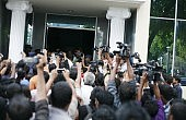 A Bleak Outlook for Democracy in the Maldives