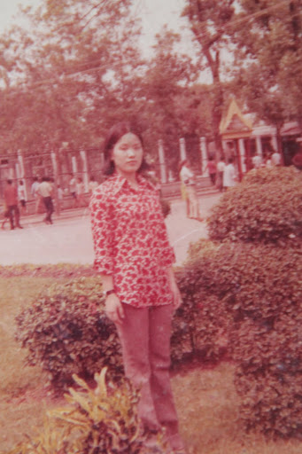 The Endless Wait for One North Korean Abductee