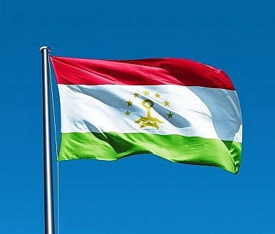 How Fragile Is the Peace in Tajikistan?