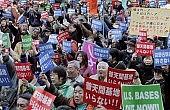On a Key Anniversary, Rethinking Okinawa's Future