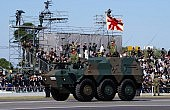 Do Shinzo Abe's Defense Initiatives Matter?