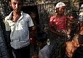 Human Trafficking: Thailand's Porous Borders