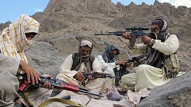 Understanding Pakistan's Baloch Insurgency