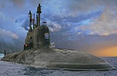 Groundhog Day: 'Russia Developing 5th Generation Sub'