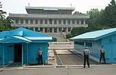 The Koreas, Bastion of Cold War Realism