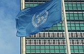 China Brings Push for Cyber Sovereignty to the UN