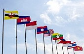 Indonesian SMEs and the ASEAN Economic Community