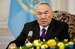 Kazakhstan and Italy Sign $500 Million in Deals