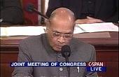 Remembering Modern India's Forgotten Reformer