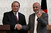 The Mirage of Afghanistan-Pakistan Rapprochement