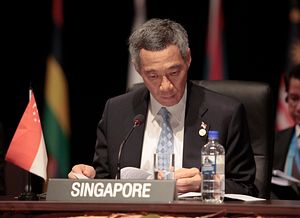 Obama to Host Singapore's Premier to White House State Dinner in August