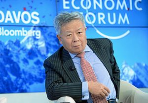 Is the AIIB Really 'Lean, Clean, and Green'?