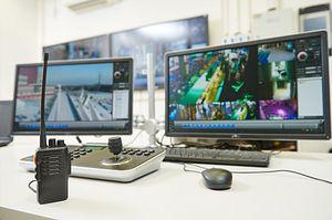 New Revelations on Surveillance Tool Sales