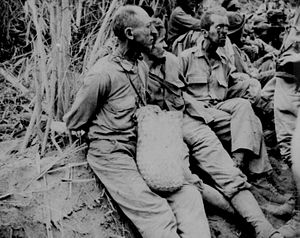 Japanese Company Apologizes for Forced Labor During World War II